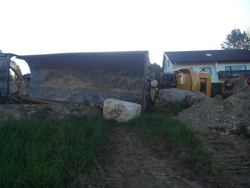 EB16-2014 LKW umgestürzt(8)