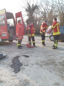 EB05 Öl auf Strasse (3)