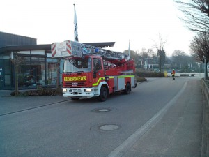 EB19-PKW Brand in Halle (3)
