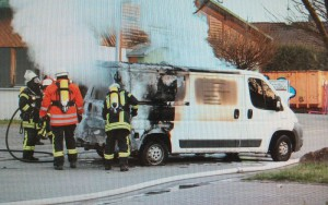 EB19-PKW Brand in Halle (6)