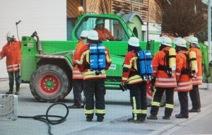EB19-PKW Brand in Halle (7)