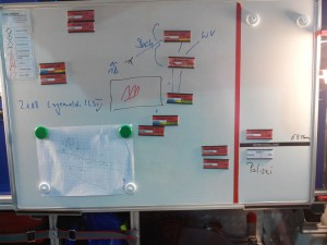 EB20-Führungsgruppe Brand Wollbach(7)