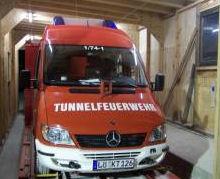 Katzenbergtunnel (1)