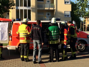 EB29-2015 Kellerbrand Bad Bellingen